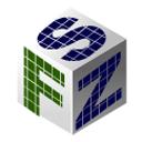 About Us - Sforzando 利得稅及專業會計服務