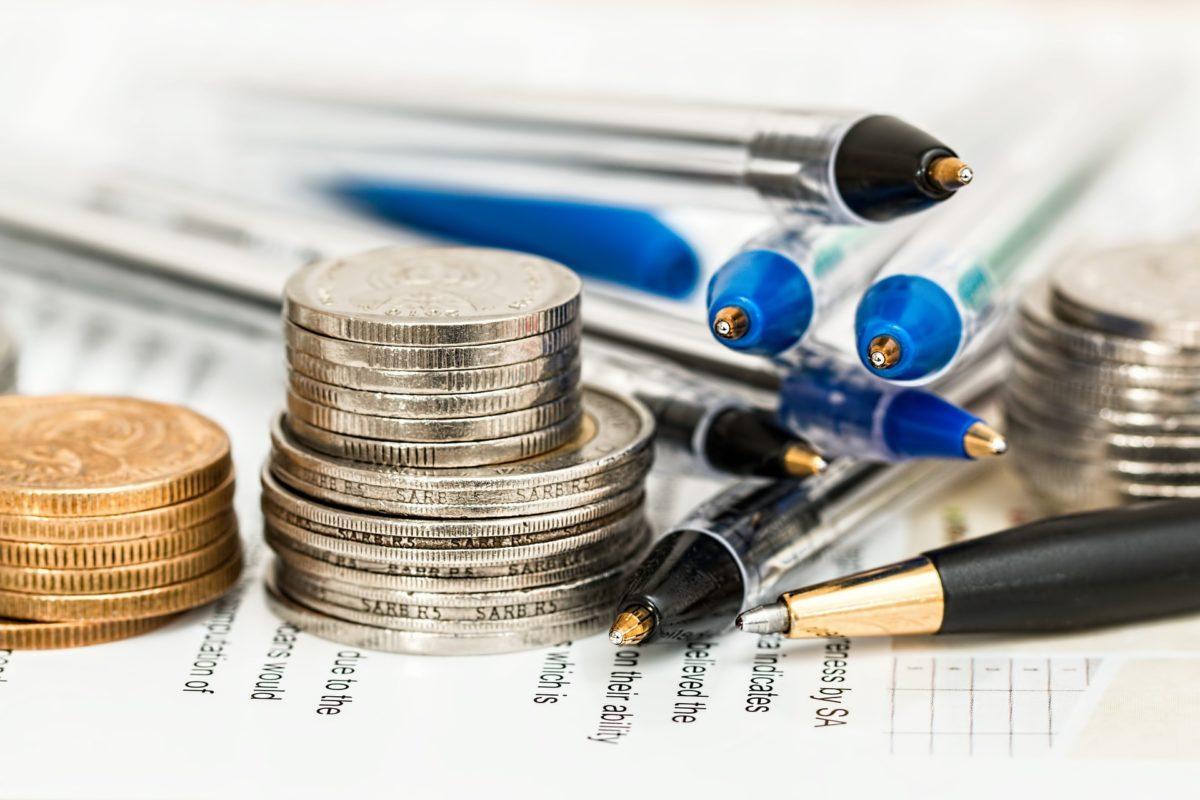 SFZ Choose Profits Tax in Hong Kong